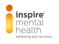 Lady President's Charity – the Glens Floating Support Branch of  'Inspire', a local charity to help individuals and families cope with mental illnesses