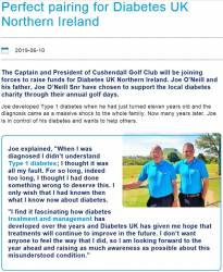https://www.diabetes.org.uk/in_your_area/n_ireland/news/golf-fundraising-cushendall
