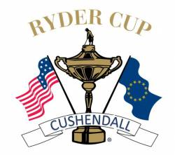 2019 Ryder Cup will be played on Sunday 4th August @ 4.30pm
